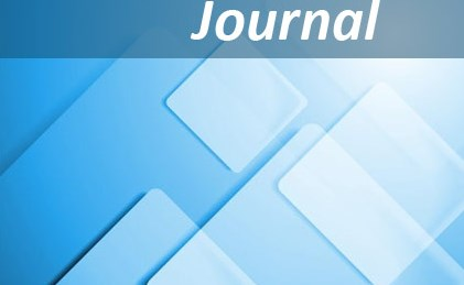 Artikel Jurnal Pendidikan