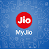 My Jio App Download for Android & iPhone/iPad (Official Latest Version)