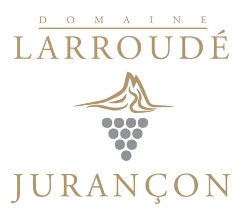 Journée Portes Ouvertes en Jurançon 2018 Domaine Larroudé