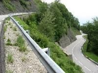 Col de Coq beklimmen per fiets