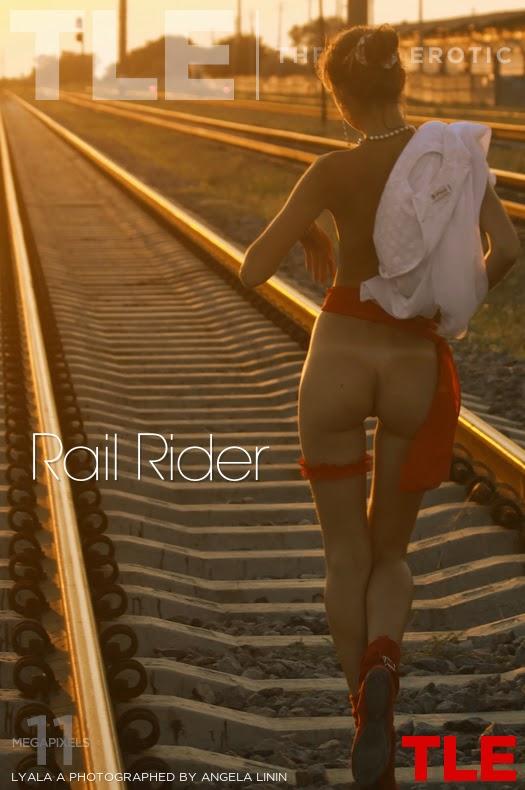 CsjEkXAj 2015-02-17 Lyala A - Rail Rider 02230