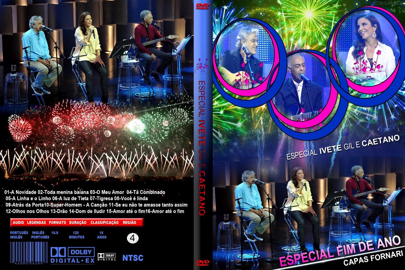 AUDIO GRATUITO DOWNLOAD THIAGUINHO DVD