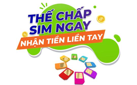Dich-vu-cam-sim-so-dep-cua-Tai-Chinh-Phu-Xuan