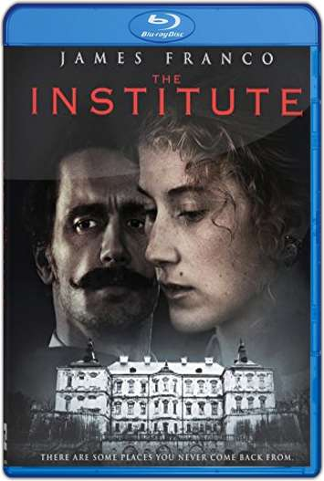 El Instituto (2017) HD 1080p y 720p Latino