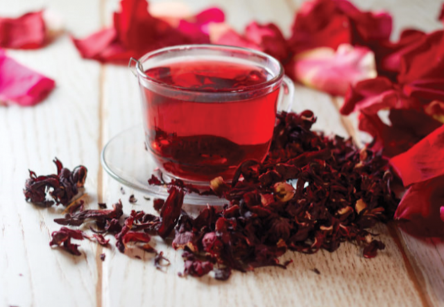 red tea, detox, Healthy , health , tea , health tea , fitness , abs, Fat loss Tea
