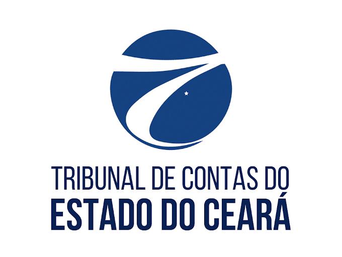 Tribunal de Contas identifica 14 irregulares na prefeitura de Senador Sá. Confira!