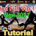 Shadow Fight 2 Mod Mới Nhất Full Android phép thuật, áo giáp, vũ khí, tiền, vàng.
