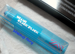 kiko_miami_click_slick_liner_review