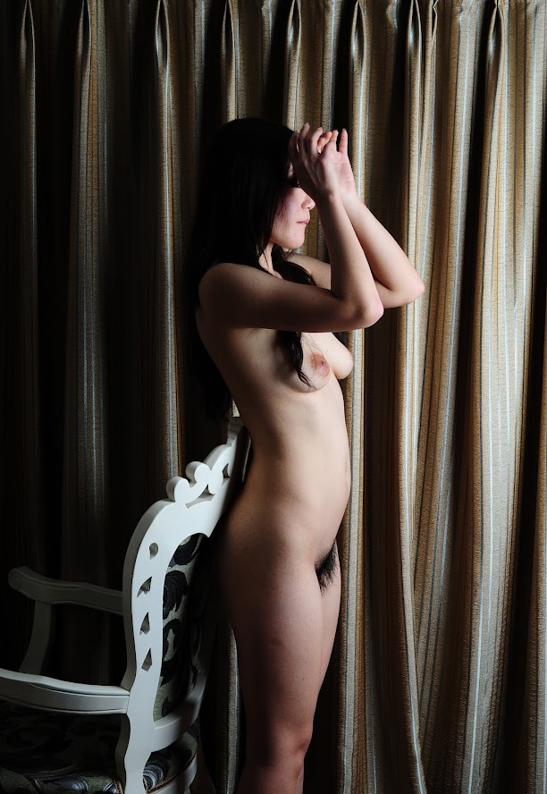 Chinese Nude_Art_Photos_-_076_-_Kaka_Vol_1 re - idols