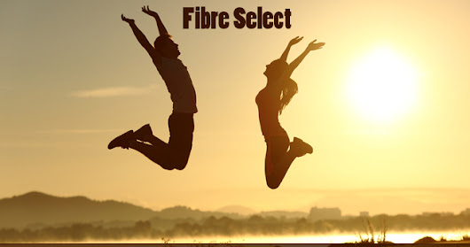Fibre Select Coupon 2018 – 6 Month Supply $20/bottle!