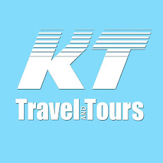 SPONSOR: KT TRAVEL & TOURS