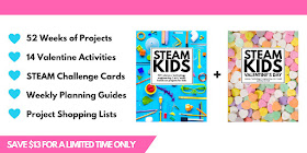 http://steamkidsbooks.com/product/steam-kids-valentine-ebook-bundle/?ref=26&campaign=valentine'sbundle