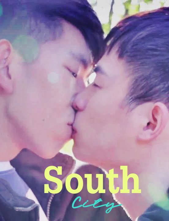 the south city gay asian movie legendado portugues baixar assistir legendado bl drama yaoi gay taiwan