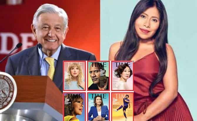 Actores, artistas, famosos