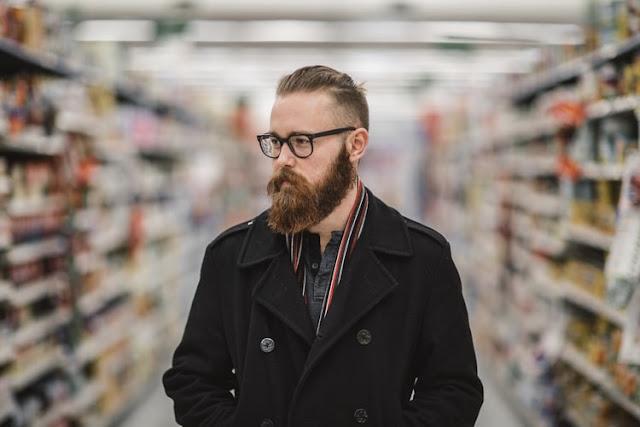59 Unique Hipster Blog Names