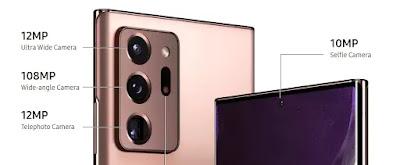 सबसे अच्छे कैमरे वाला फोन कौन सा है?