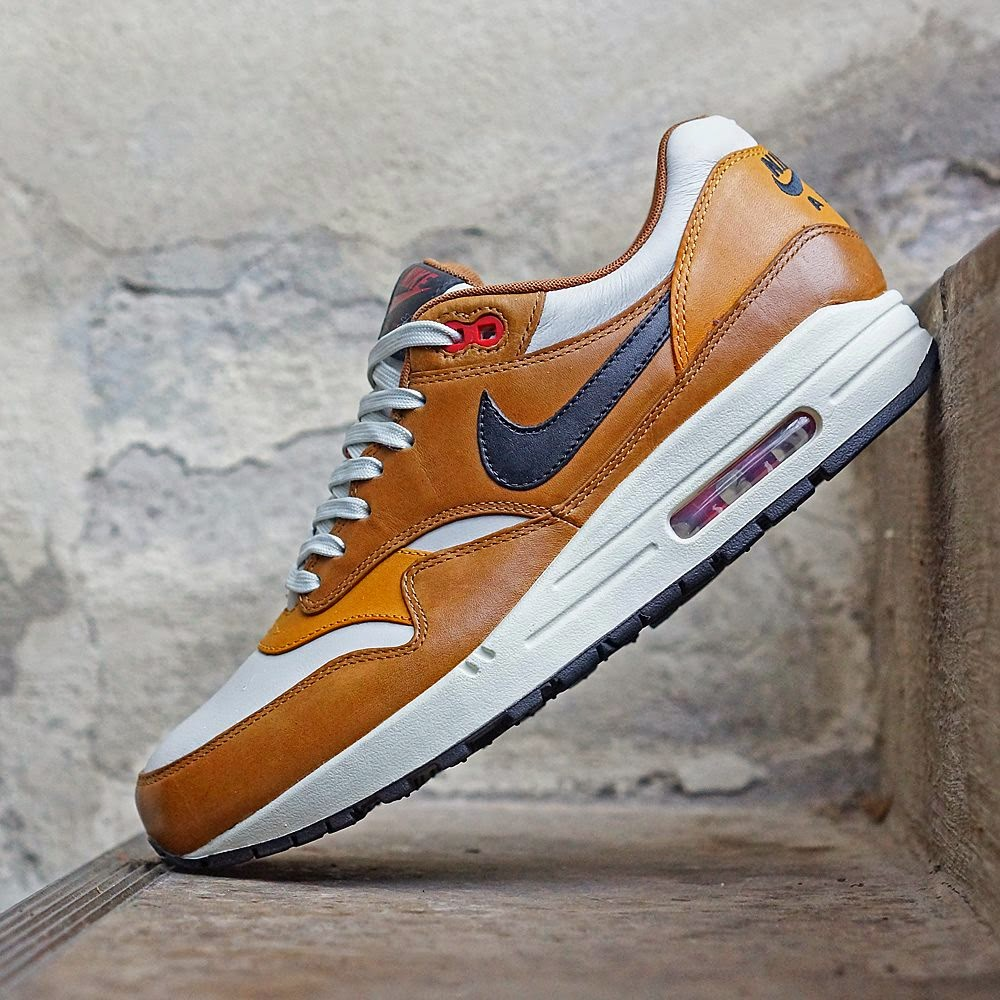 factory authentic 9395d 1228a ... closeout nike air max 1 escape qs f4007 be577