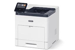 Xerox VersaLink B600 Driver Download