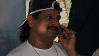 How Nayeem blackmailed an NRI? | andhra news daily