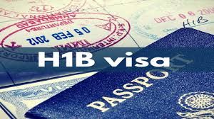 How proposed changes in H1-B visa rules may impact Indian IT companies