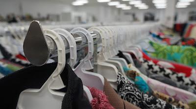 Produk Bisnis Thrift Shop - www.radenpedia.com