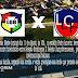 Neste domingo (11) pelo Intermunicipal a Seleção Bonfinense recebe a equipe de Campo Formoso no Pedro Amorim