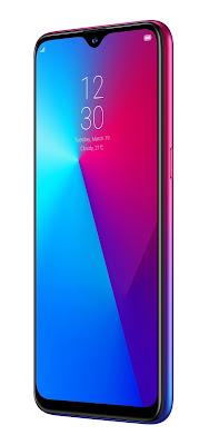 Realme new phones, Realme 2020 smartphone list