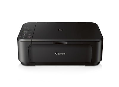 Free download driver for Printer Canon PIXMA iP4900