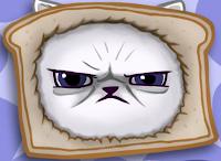 http://www.shockwave.com/gamelanding/bread-that-cat.jsp