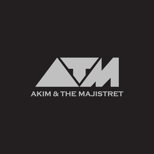 Lirik Lagu Akim And The Majistret - Rampas