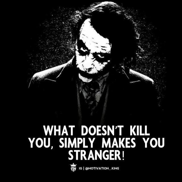joker quotes why so serious, joker quotes on friendship, joker quotes in hindi, joker quotes on trust, joker quotes that make sense
