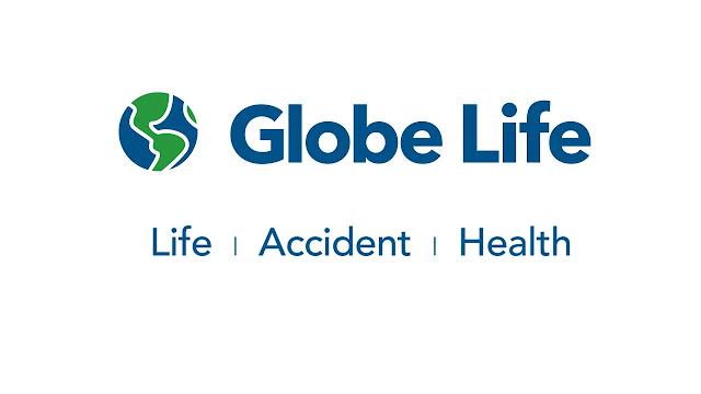 Globe Life Insurance Company Of New York Reviews | Address