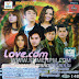 HM VCD VOL 140 | Love.Com