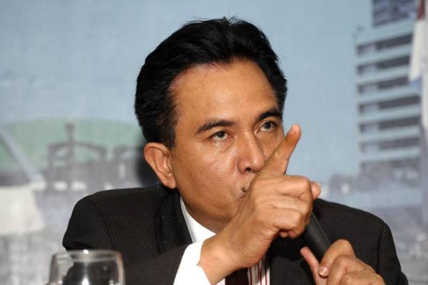 Yusril: Saya Pegang Ucapan Pak Prabowo