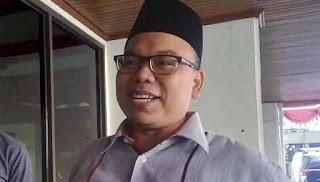 Mahasiswa Kristen GMKI Dukung Papua Merdeka, Mustofa: Mana yang Suka Teriak NKRI Harga Mati?