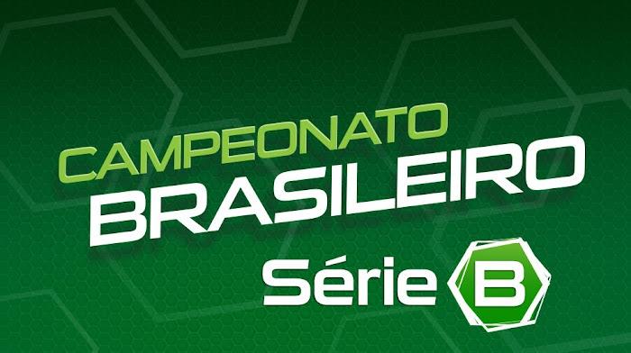 Assistir Campeonato Brasileiro Série B Ao Vivo