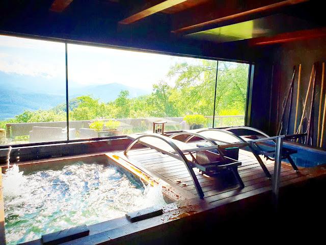 Hotel Rural Mas Prat en La Garrotxa