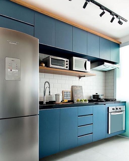cozinhas-colores-atuais
