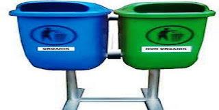 Wajib Baca!! 2 Cara Cerdas Mengelola Sampah Rumah Anda