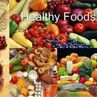 🚴♀️دليلك لصحة ورشاقة جسمك🚴♀️