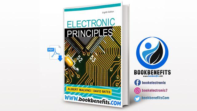 ELECTRONIC PRINCIPLES Download PDF