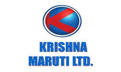 Diploma Mechanical, Automobile, Electrical Holders Online Campus Placement Foe Krishna Group (Metal Division)  Company  | Apply Online