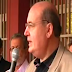 Η ομιλία του Φίλη κατά τον αγιασμό στο 132ο Δημοτικό Σχολείο Αθηνών (video)