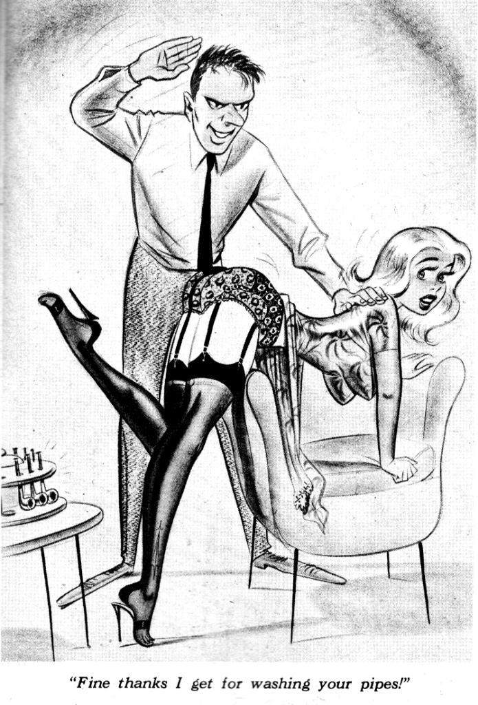 Erotic granny pussy