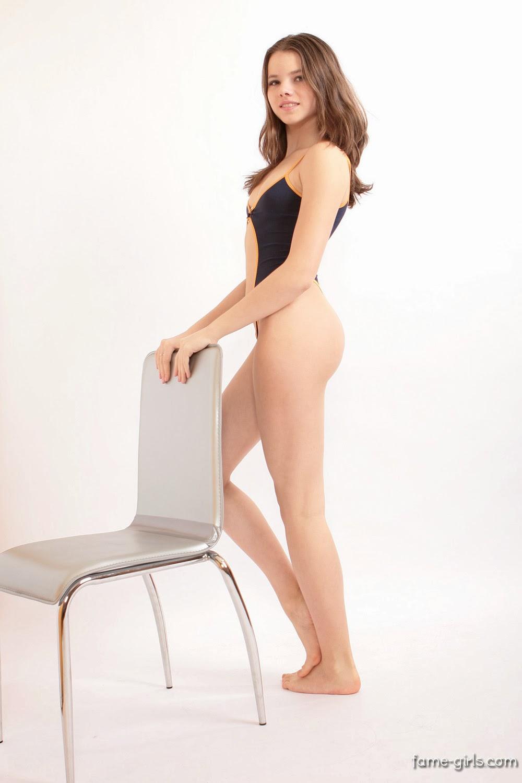 Sandra Teen Porn 74