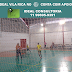 Lance Livre: Ideal Vila Rica vence jogo de 7 gols e se classifica