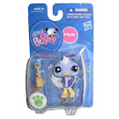 Littlest Pet Shop Singles Ostrich (#2099) Pet