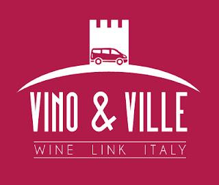 http://www.vinoeville.it/