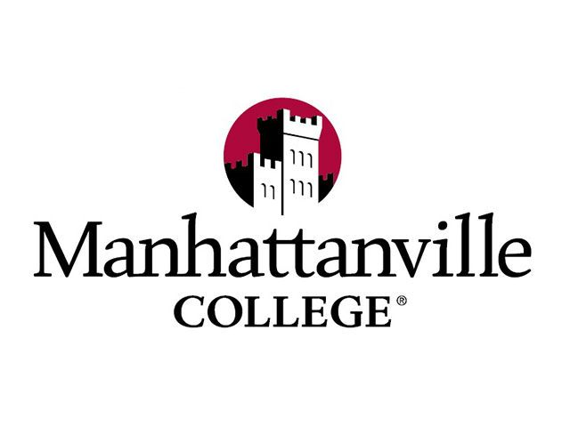 منحة تقدر 25000 دولار في السنة تقدمها  كلية مانهاتن فيل للطلاب الدوليين  لدراسة البكالوريوس في الولايات المتحدة الأمريكية  لسنة 2020