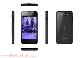 Symphony Xplorer E76 Mobile Phone Full Specifications And Price in Bangladesh